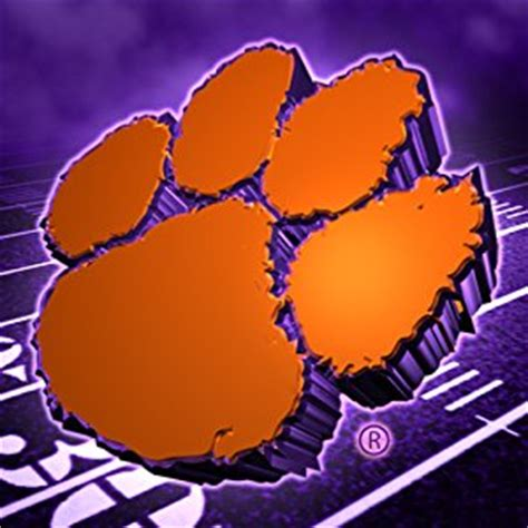 Tigers Com Gift Card Balance - amazon com clemson tigers revolving wallpaper appstore for android