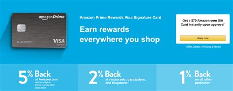 Turn Visa Gift Card To Amazon - chase amazon visa increases rewards to 5 live page 5 myfico 174 forums 4832172