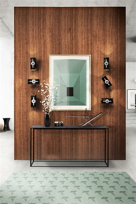 home decor hall design new entrance hall design ideas about trends 2017 home