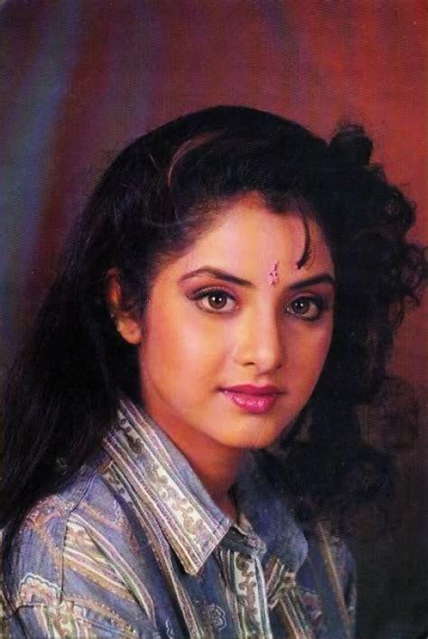 biography of divya bharti divya bharti www pixshark com images galleries with a
