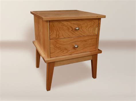 new ash oak black chair side table living room wood shelf end tables with drawers small oak side tables table medium