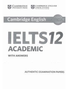 Cambridge Ielts 10 Students Book With Answers Audio Cd free cambridge ielts 11 with answers and audio