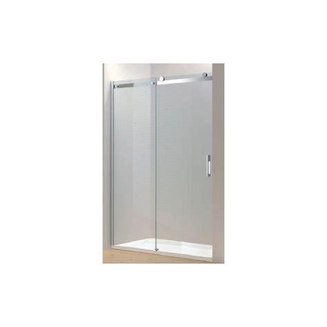 cabine doccia cristallo box doccia scorrevole per nicchia cristallo 8 mm cod p05