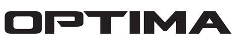 Kia Optima Logo Kia Related Emblems Cartype