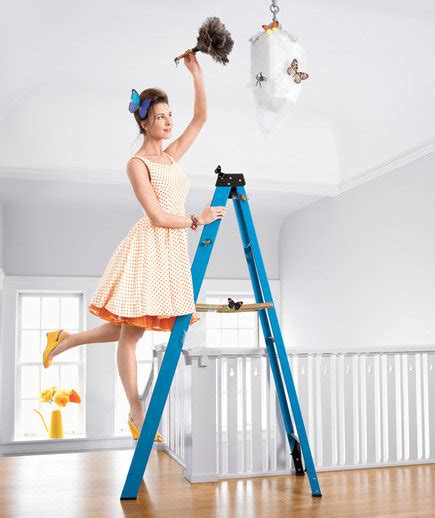 cleaning light fixtures no 2 clearing dead bugs from an overhead fixture the worst cleaning made easy