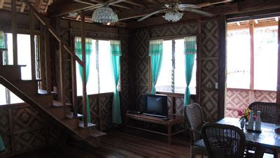 house design native style philippines native house style popular house plans and design ideas
