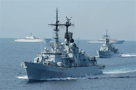 porti militari francesi beffatotale risposta presidenti agesci sull accordo con