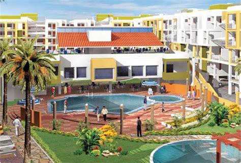 tvh chennai true value homes i pvt ltd builders