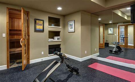 arbutus basement finished basement company