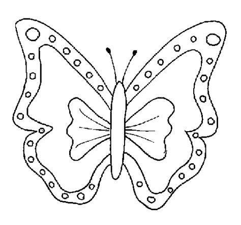 imagenes de mariposas para niños banco de imagenes y fotos gratis mariposas para colorear