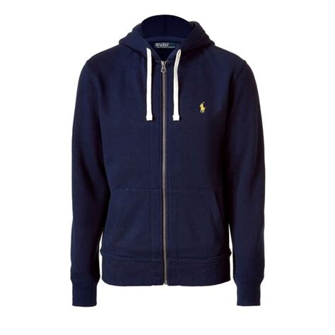 Vest Zipper Hoodie Steve Aoki 01 42 polo by ralph other navy blue polo ralph xl hoodie from matthew s