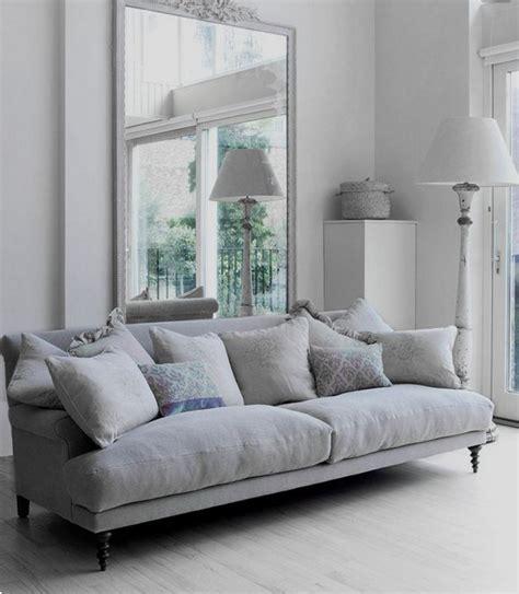 pareti color tortora da letto cool pareti grigio tortora salone with color tortora per