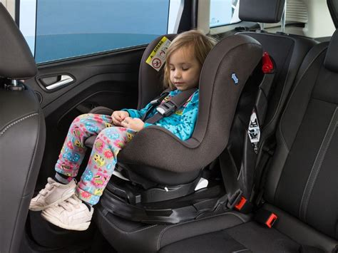 Kindersitz Auto öamtc 214 amtc kindersitze test 2016 auto motor at
