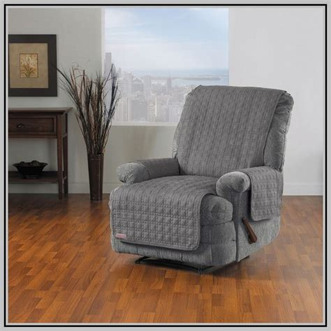 Recliner Cover Pattern sofa chair slipcover images barn living room home