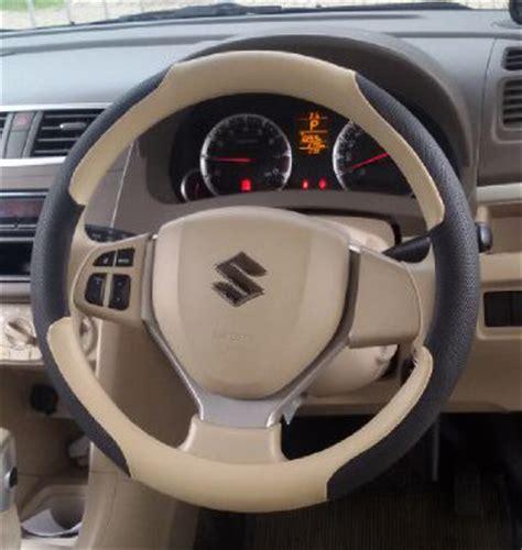 Cover Stir Mobil Bungkus Stir Semua Tipe Mobil maintenance belanja aman dan nyaman
