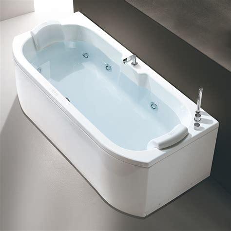 hafro vasche prezzi vasche idromassaggio hafro geromin