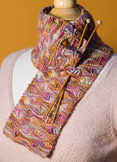 knitting pattern drop stitch scarf 17 best images about i love to knit on pinterest