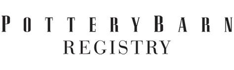 wedding registry return for pottery barn wedding registry return policy wedding