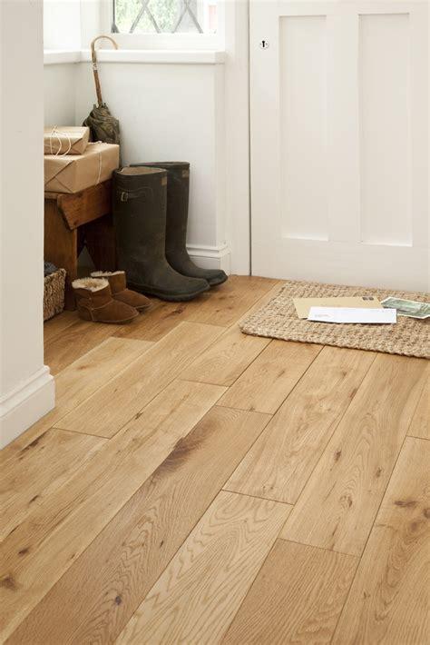 Laminate Flooring Wickes - podovi u hodniku parket petrina
