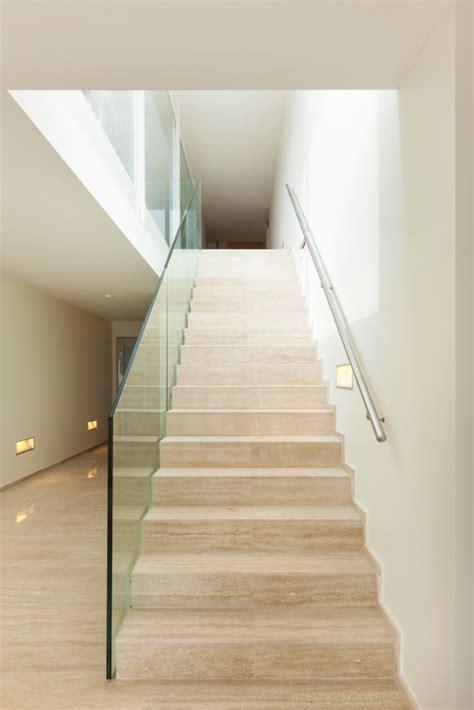 außentreppe design au 223 en treppenaufgang