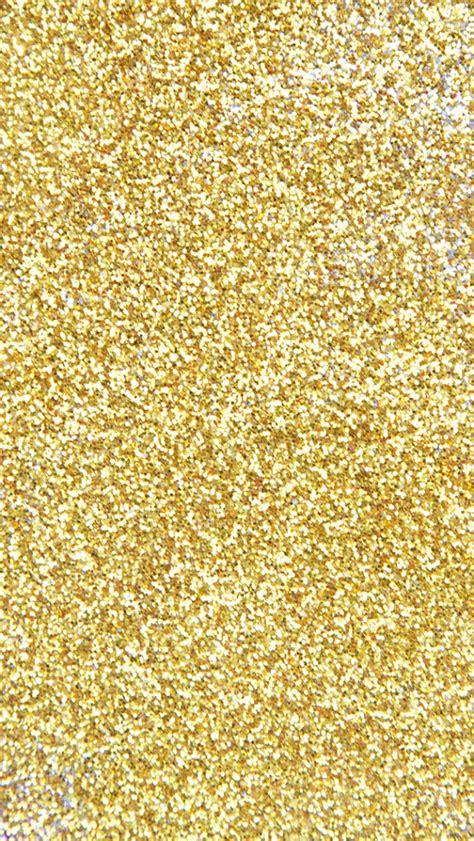 glitter wallpaper mobile hd glitter wallpaper for mobile and desktop hd