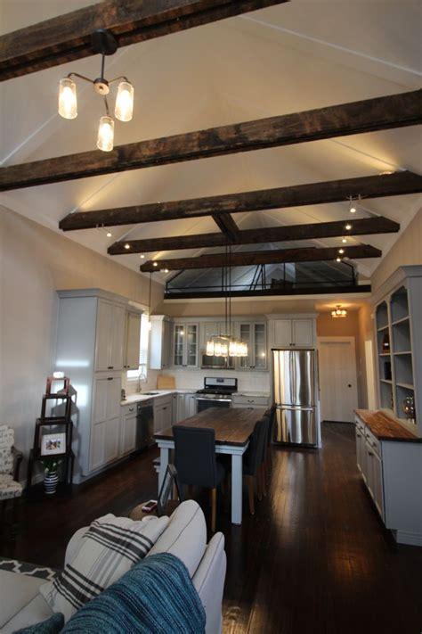 Best 25  Shotgun house ideas on Pinterest   Shotgun house