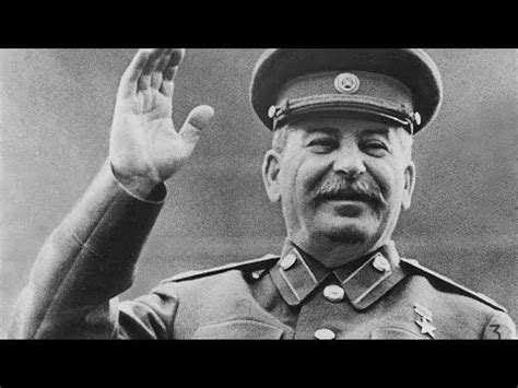 stalin biography documentary 16 best images about stalin 1878 1953 on pinterest