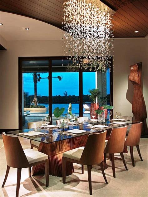 great dining rooms dining room awesome dining room sconces to install for