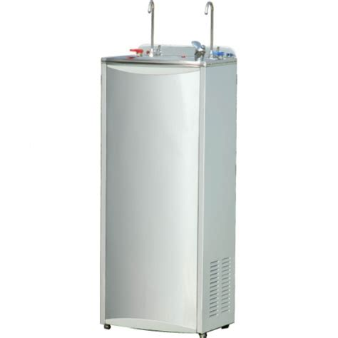 Water Dispenser In Singapore water dispenser water filter singapore stainless steel water dispenser for factory restaurant