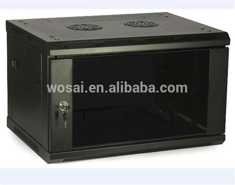 wall mount network cabinet 4u 4u 6u 9u 12u network server cabinet 19 quot wall mount rack