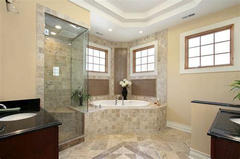 badezimmer fliesen nass bad sanieren mit guter planung zum traumbad