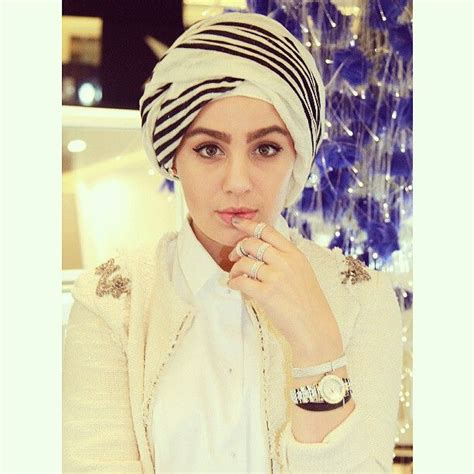tutorial turban ascia 148 best ascia akf images on pinterest hijab styles