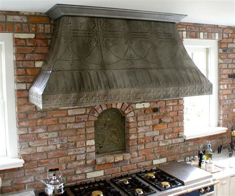 range hood sarl in the french 25 wonderfully novelty rangehoods 171 appliances