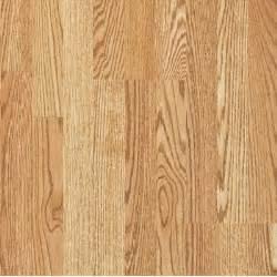 pergo estate oak laminate flooring 5 in x 7 in take