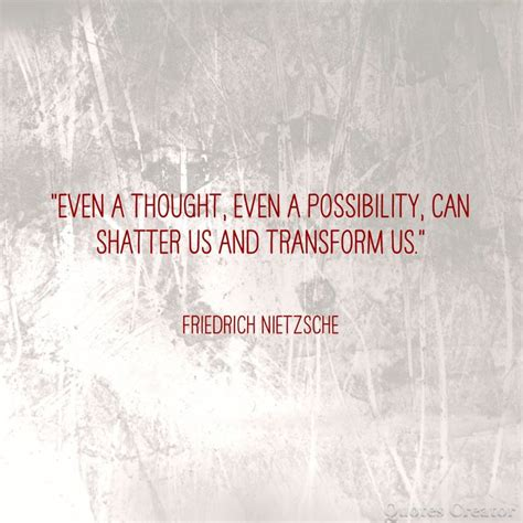 philosophical themes meaning best 25 nietzsche quotes ideas on pinterest friedrich