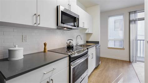kitchen appliances seattle the heights on capitol hill rentals seattle wa
