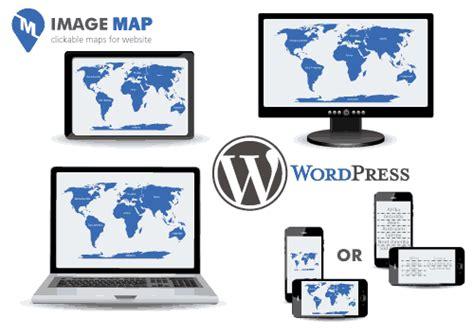 html zentriertes layout gera stadtteile interaktive landkarte image maps de