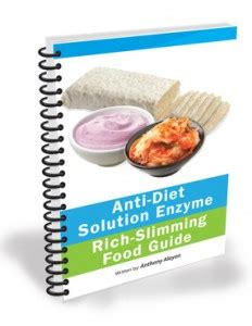 food pharmacy a guide to gut bacteria anti inflammatory foods and for health books anti diet letter anti diet solution