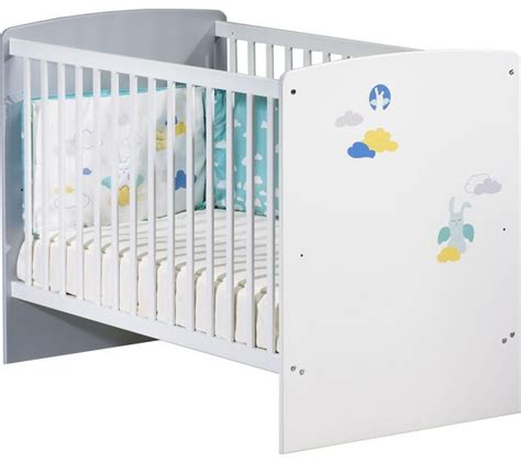 carrefour chambre enfant lit de bebe carrefour