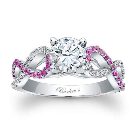 Pretty Engagement Rings by Pretty Engagement Ring My Future Wedding