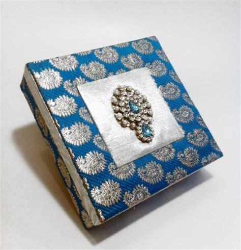 decorative mithai boxes diwali sweet boxes square 7 75 quot indian wedding gift box