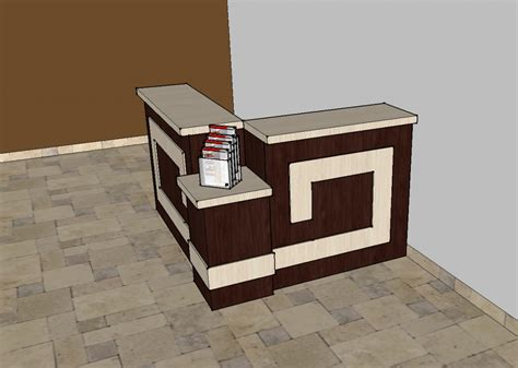 treasure house designs johnson city tn church welcome center desk church lobby furniture church