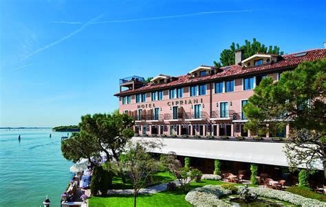 best areas to stay in venice where to stay in venice best areas hotels 2018