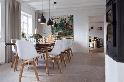moderne pendelleuchte esszimmer moderne tafel im esszimmer roomido