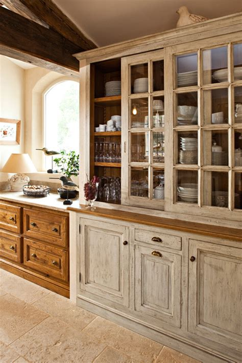 Kitchen Style Design furniture jc pez traditional and craft creations