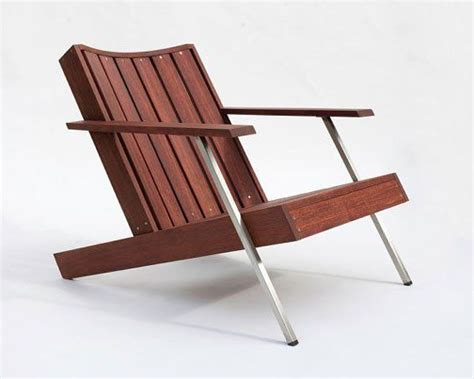 contemporary adirondack chair plans 1000 ideas about contemporary adirondack chairs on