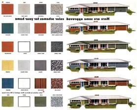 28 78 images about exterior colour 78 best benjamin