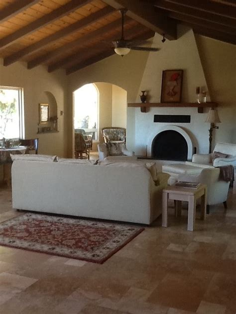 stucco fireplace surround 17 best images about fireplace design on