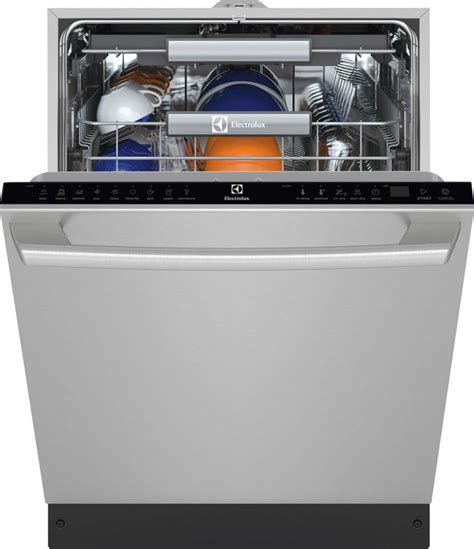 top 5 dishwashers for 2017 in depth appliance comparison