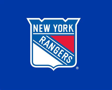 new york rangers by the numbers a complete team history of the broadway blueshirts by number books new york rangers desktop hd pictures